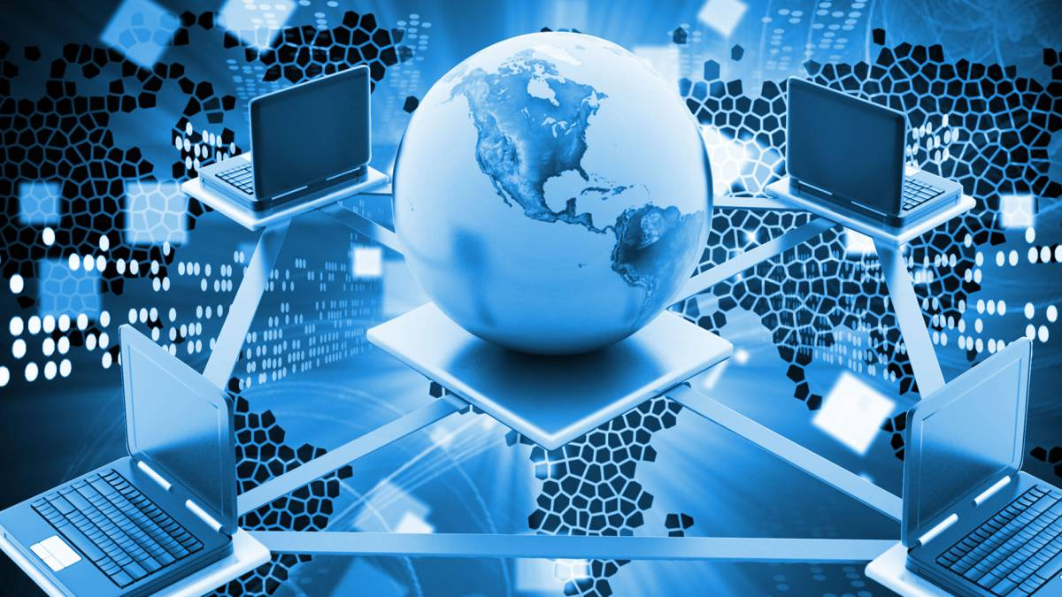 Azərbaycan kuboku internet üzərindən keçirilir