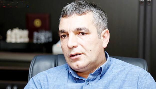 Devalvasiya gözlənilir – Natiq Cəfərli – Rakus.az